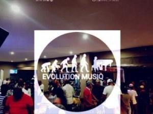 Evolution MusiQ - Umcimbi Wama Piano  (Umzonkozonko Mix)